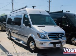 Used 2017  Winnebago Era  by Winnebago from Vogt RV Center in Ft. Worth, TX