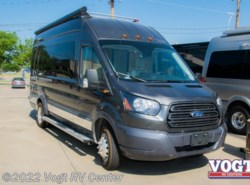 Used 2018 Winnebago Paseo  available in Ft. Worth, Texas