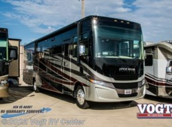 New 2019  Tiffin Allegro  by Tiffin from Vogt RV Center in Ft. Worth, TX
