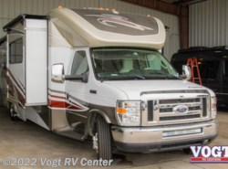 Used 2014  Winnebago Aspect  by Winnebago from Vogt RV Center in Ft. Worth, TX
