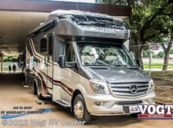 New 2019 Tiffin Wayfarer  available in Ft. Worth, Texas