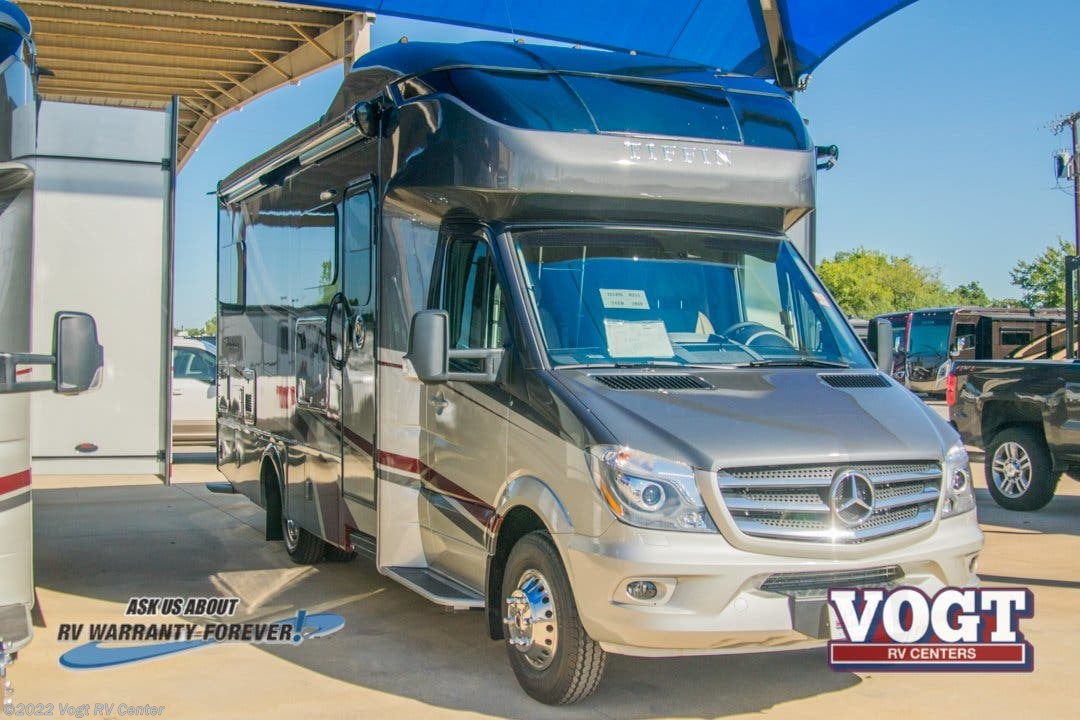 2019 Tiffin RV Wayfarer for Sale in Ft  Worth, TX 76117 | J9767902