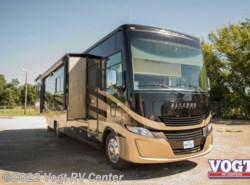 Used 2017 Tiffin Allegro  available in Ft. Worth, Texas