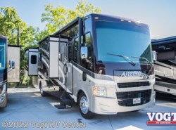 Used 2016 Tiffin Allegro  available in Ft. Worth, Texas