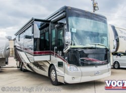 Used 2017 Tiffin Allegro Bus  available in Ft. Worth, Texas