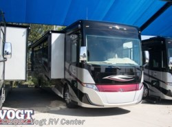 New 2019 Tiffin Allegro Red  available in Ft. Worth, Texas