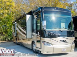 Used 2014 Tiffin Phaeton  available in Ft. Worth, Texas