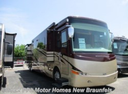 Used 2008  Newmar Mountain Aire 4528 by Newmar from PPL Motor Homes in New Braunfels, TX