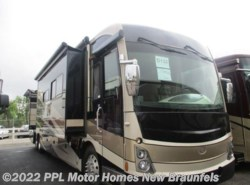 Used 2008  Fleetwood  American Tradition 42V by Fleetwood from PPL Motor Homes in New Braunfels, TX