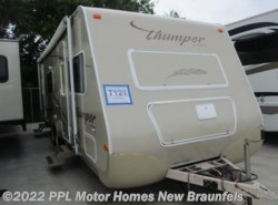2001 newmar rv dutch star 3666 for sale in new braunfels for Ppl motor homes texas