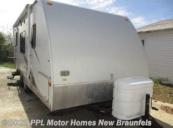 Used 2009  Keystone Passport 195RB by Keystone from PPL Motor Homes in New Braunfels, TX