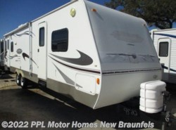 Used 2006  Keystone Mountaineer 31RLD by Keystone from PPL Motor Homes in New Braunfels, TX