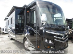 Used 2012  Monaco RV Knight 40DFT by Monaco RV from PPL Motor Homes in New Braunfels, TX