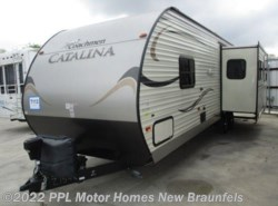 Used 2015 Coachmen Catalina 293RKS available in New Braunfels, Texas