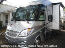 Used 2013 Itasca Reyo 25T available in New Braunfels, Texas