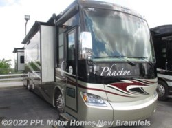 Used 2014  Tiffin Phaeton 40QKH