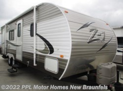 Used 2014 CrossRoads Z-1 252BH available in New Braunfels, Texas