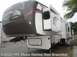 Used 2013  Jayco Pinnacle 36 RSQS
