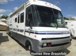 Used 1997  Winnebago Adventurer 37RW by Winnebago from PPL Motor Homes in New Braunfels, TX