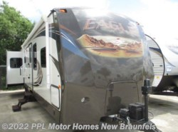 Used 2013  Jayco Eagle 308 RETS by Jayco from PPL Motor Homes in New Braunfels, TX
