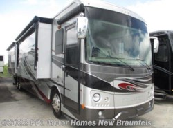 Used 2015  Forest River Charleston 430BH by Forest River from PPL Motor Homes in New Braunfels, TX