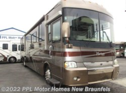 Used 2004  Itasca Horizon 40WD by Itasca from PPL Motor Homes in New Braunfels, TX