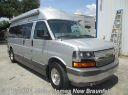 Used 2012  Airstream Avenue  by Airstream from PPL Motor Homes in New Braunfels, TX