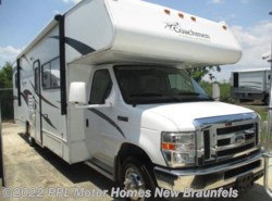 Used 2011  Coachmen Freelander  30QB