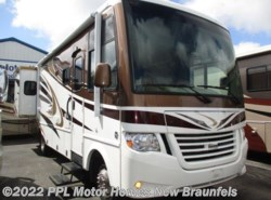 Used 2014  Newmar Bay Star Sport 2903 by Newmar from PPL Motor Homes in New Braunfels, TX