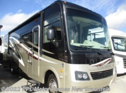 Used 2014 Coachmen Mirada 29DS available in New Braunfels, Texas