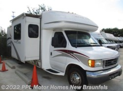 Used 2006  R-Vision Trail-Lite B-Plus 293 B+ by R-Vision from PPL Motor Homes in New Braunfels, TX