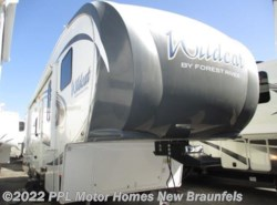Used 2014  Forest River Wildcat 312 BHX by Forest River from PPL Motor Homes in New Braunfels, TX