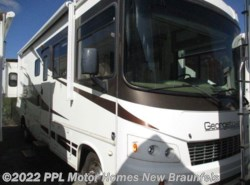 Used 2011  Forest River Georgetown 327 DS