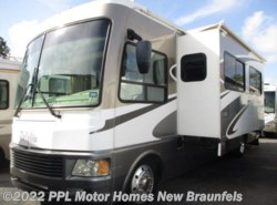 Used 2006  National RV Dolphin 5342 by National RV from PPL Motor Homes in New Braunfels, TX