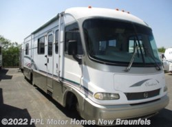 Used 1998  Holiday Rambler Vacationer 32CG by Holiday Rambler from PPL Motor Homes in New Braunfels, TX