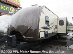 Used 2013  CrossRoads Sunset Trail Reserve 30RE