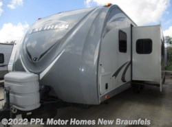 Used 2011  Heartland RV Caliber 275BHS