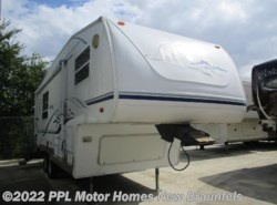 Used 2003  Keystone Cougar 245EFS by Keystone from PPL Motor Homes in New Braunfels, TX
