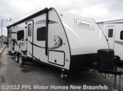 Used 2014  Dutchmen Coleman Explorer 249RB by Dutchmen from PPL Motor Homes in New Braunfels, TX