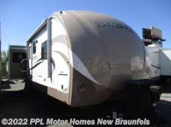 Used 2013  Cruiser RV Enterra 315 RLS by Cruiser RV from PPL Motor Homes in New Braunfels, TX