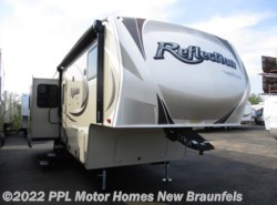 Used 2014  Grand Design Reflection 293RES by Grand Design from PPL Motor Homes in New Braunfels, TX