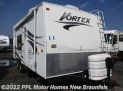 Used 2006  Thor  Vortex 217WTB by Thor from PPL Motor Homes in New Braunfels, TX