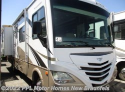 Used 2011 Fleetwood Storm 32BH available in New Braunfels, Texas