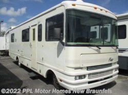 Used 1996  Fleetwood Flair 30H by Fleetwood from PPL Motor Homes in New Braunfels, TX