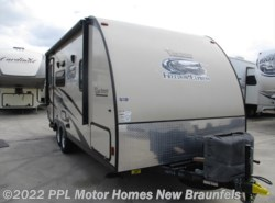 Used 2015  Coachmen Freedom Express 50Th Anniv 192 RBS