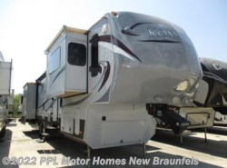Used 2013  Dutchmen Komfort 3650 FFL by Dutchmen from PPL Motor Homes in New Braunfels, TX
