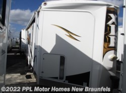Used 2011  Forest River XLR Lite 23FBV by Forest River from PPL Motor Homes in New Braunfels, TX