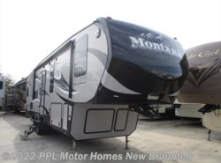 Used 2016 Keystone Montana High Country 293RK available in New Braunfels, Texas
