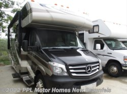 Used 2015  Forest River Solera 24S by Forest River from PPL Motor Homes in New Braunfels, TX
