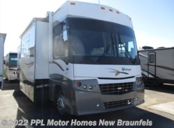 Used 2007  Winnebago Voyage 38J by Winnebago from PPL Motor Homes in New Braunfels, TX